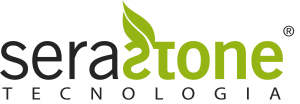 serastone logo